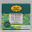 Thumbnail: Strawberry Green Tea Pyramid Bag