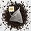 Thumbnail: Earl Grey Té negro Tea Pyramid Bag