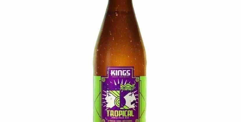 Kings Tropical