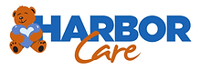 A204617-HARBOR_CARE_LOGO_png.png