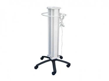 Облучатель бактерицидный ОБПе - 300 (4 лампы)