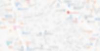map-filiz.png