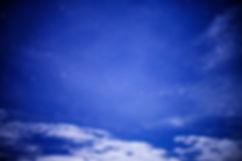 blue color.jpg