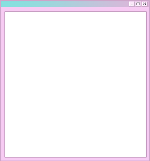 pastel window template.png