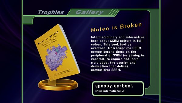 trophy_ad.png