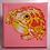 Thumbnail: round froggie