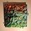 Thumbnail: strange resin art piece #1