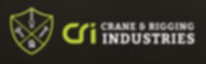 CRI Logo 2.png