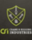 Crane and rigging hire Gold Coast