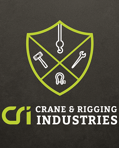 Crane and rigging hire Gold Coast
