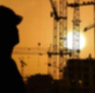Affordable crane hire Gold Coast