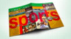 tampicosport_1.jpg