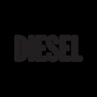 Diesel_500x500-01-01.png