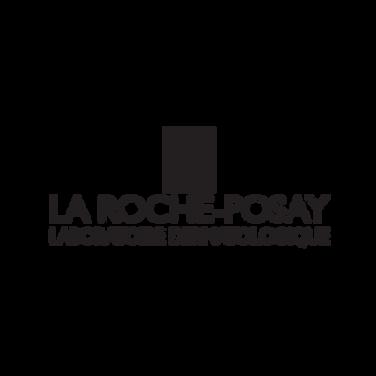 LaRoche_500x500-01.png