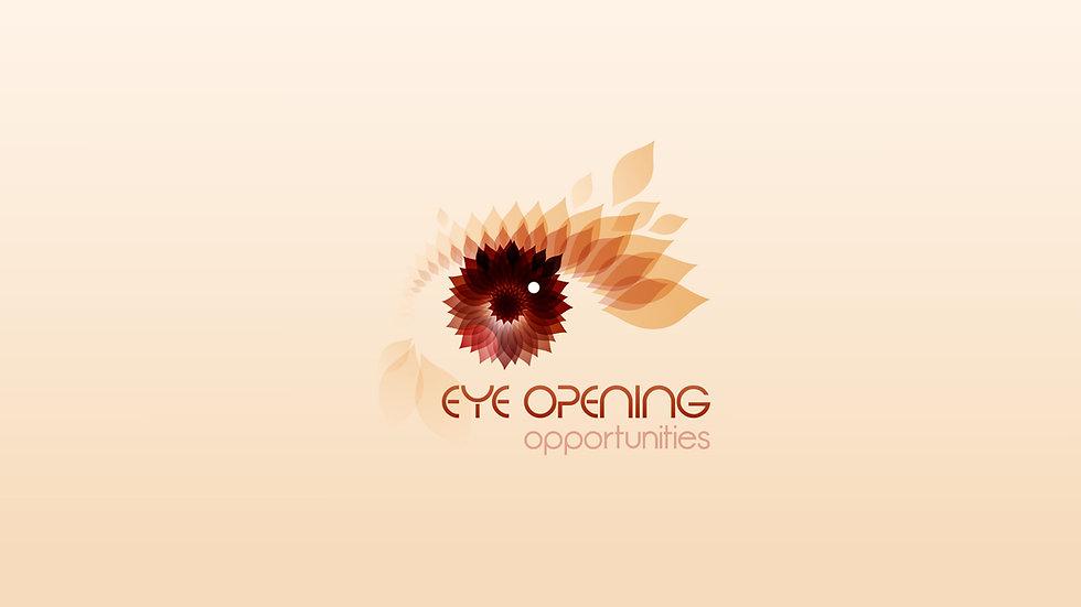 EyeOpening_LogoCover.jpg