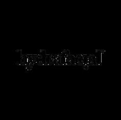 HydraFacial_500x500-01.png