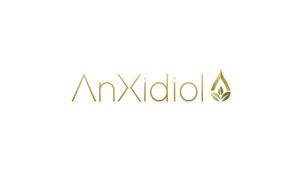 AnXidiolLogos-6.jpg