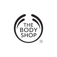 TheBodyShop_500x500-01-01.png