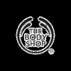 TheBodyShop_500x500-01-01.png