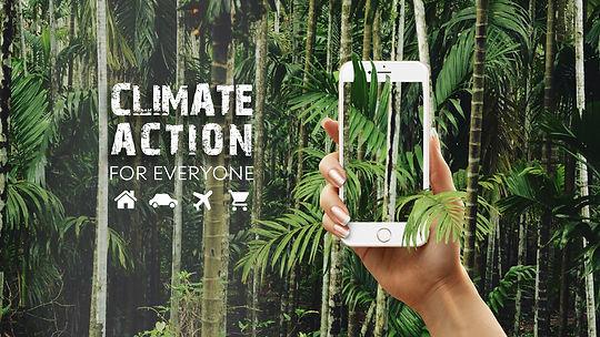climatefutures_bannerdesign.jpg