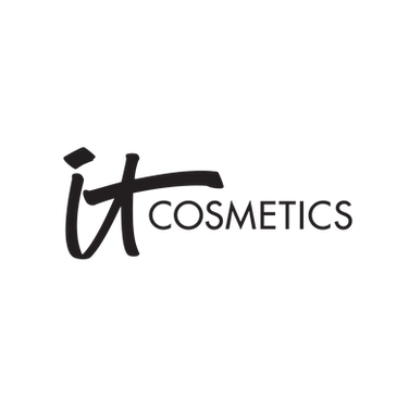 ITCosmetics_500x500-01.png