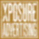 XposureGoldenLogo_800x800.png
