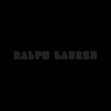 RalphLauren_500x500-01.png