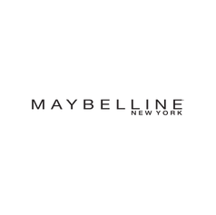 Maybelline_500x500-01.png