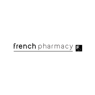 FrenchPharmacy_500x500-01.png
