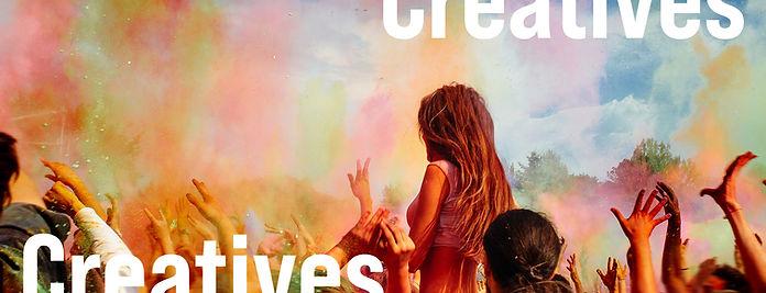 Creatives_1720x660_V2.jpg