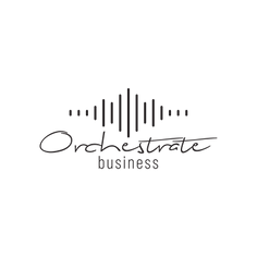 OrchestrateBusiness_500x500-01.png