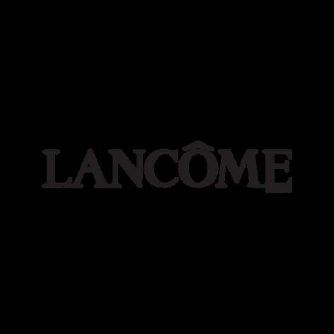 Lancome_500x500-01.png