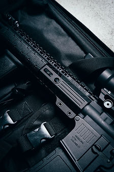 bexar-arms-1h9CPN5WJ9c-unsplash.jpg