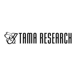 TamaLogo_Artboard 6.png