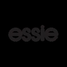 Essie_500x500-01.png