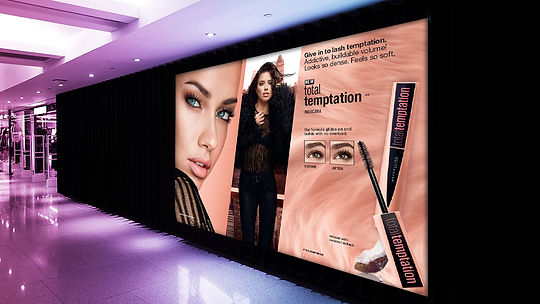 maybellinetemptation.jpg