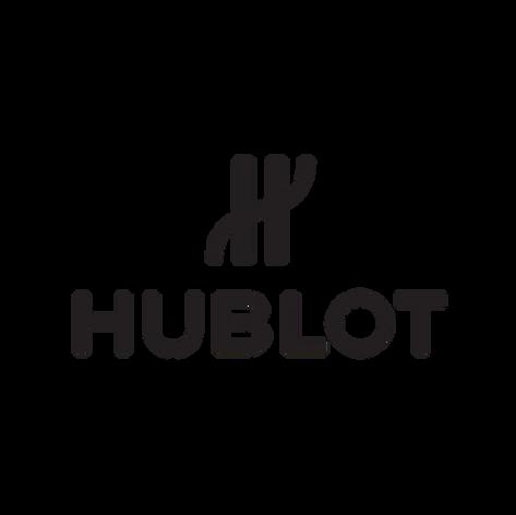 Hublot_500x500-01.png
