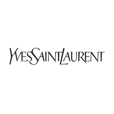 YSL_500x500-01.png