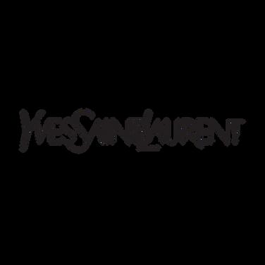 YSL_500x500-01.png