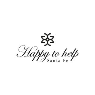 HappyToHelp_500x500-01.png