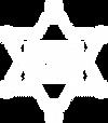 MeTown_Logo_WhiteTransparent_500x500.png