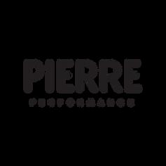 PierrePerformance_500x500-01.png