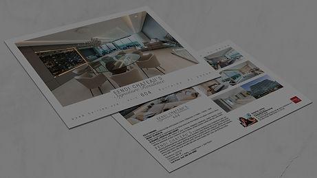 RealEstate2.jpg
