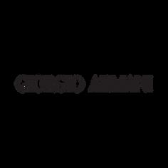 Armani_500x500-01.png