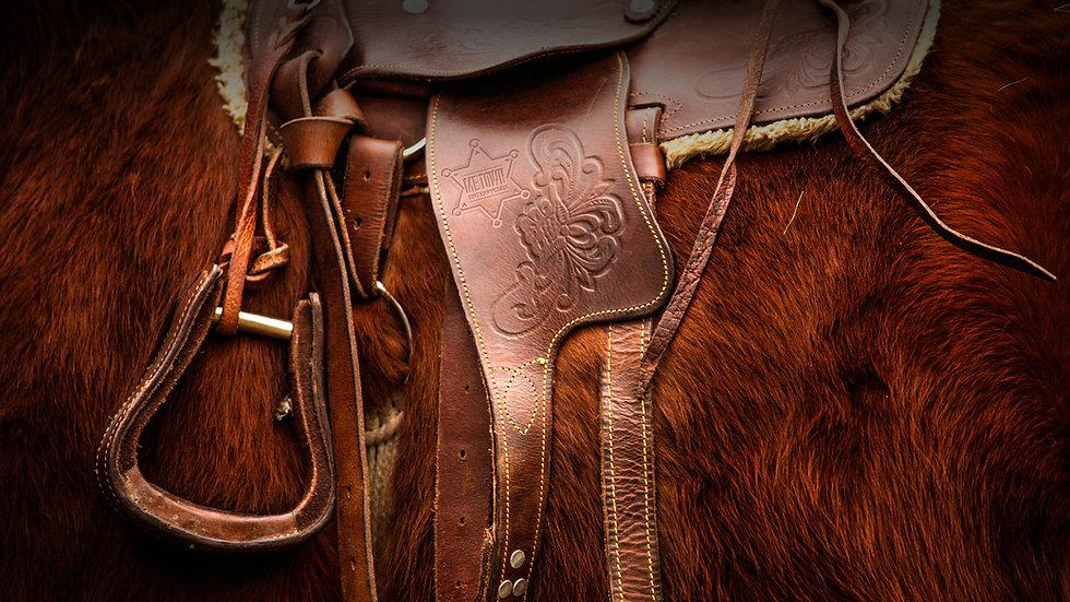Saddle_Banner_1920x1080.jpg