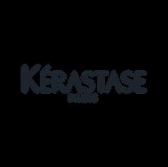 Kerastase_500x500-01.png