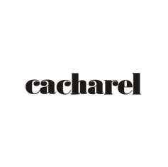 Cacharel_500x500-01.png