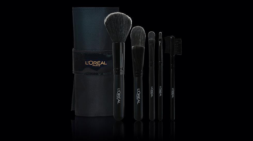 lorealbrushes.jpg