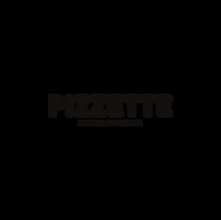 Pizette_Logo_500x500-01.png