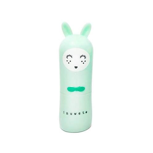 Inuwet Bunny Lip balm Apple